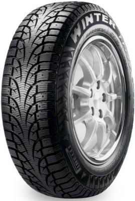 Winter Carving Tires