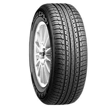 CP641 Tires
