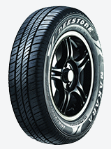 R202 Tires