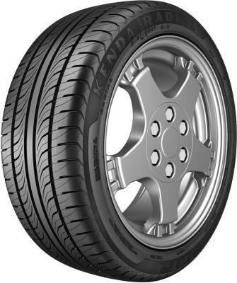 KR 10 Tires