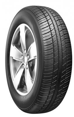 HH201 Tires