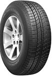 HR801 Tires