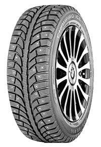 Champiro Icepro Tires
