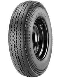 351 Bias Trailer Tires