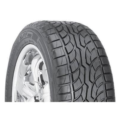 N990 Perform H/P Tires