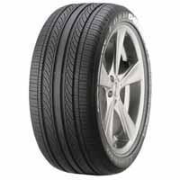 Formoza FD2 Tires